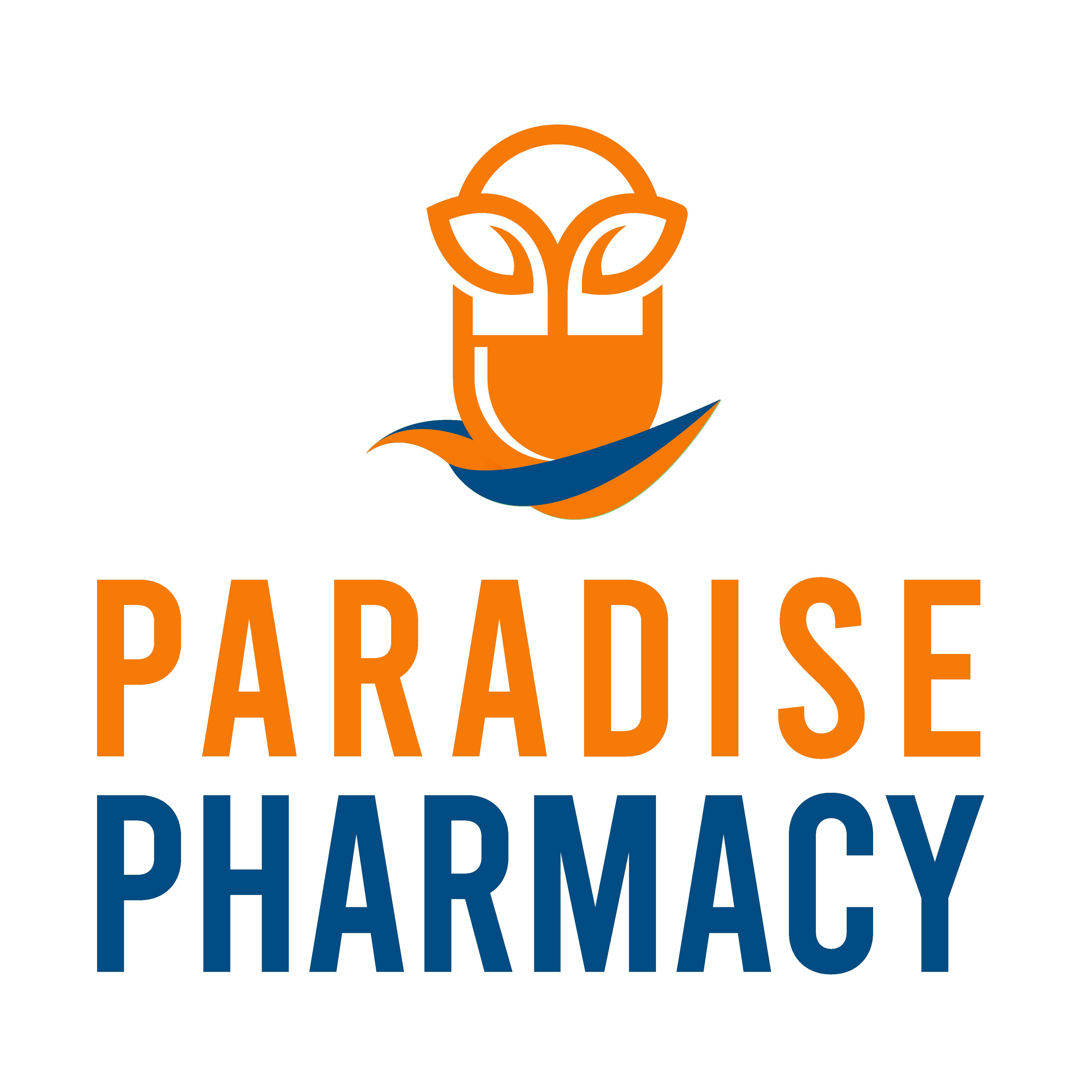 PARADISE PHARMACY